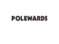 POLEWARDS